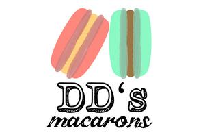 dds_macaroons_thumb