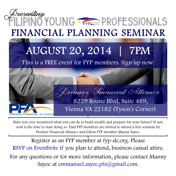 financial-planning-seminar-2014