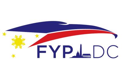 FYP Logo 879x585