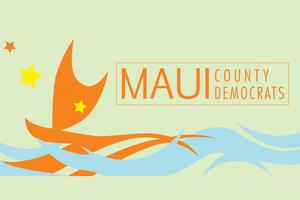 maui_dems_thumb
