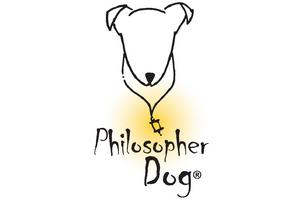 phdog_thumb
