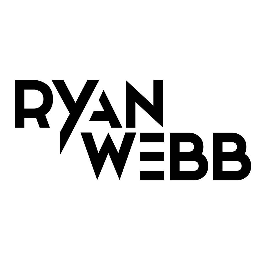 Ryan Webb - ryanwebb.org