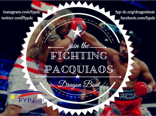 dragonboat_fightingpacquiaos