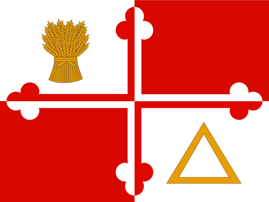 Howard County, MD Flag Redesign
